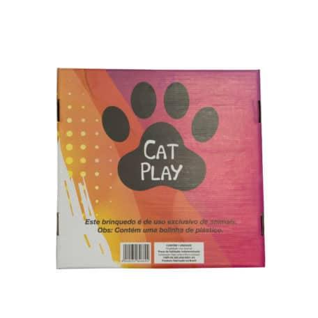cat-play-arranhador-puzzle-papelao