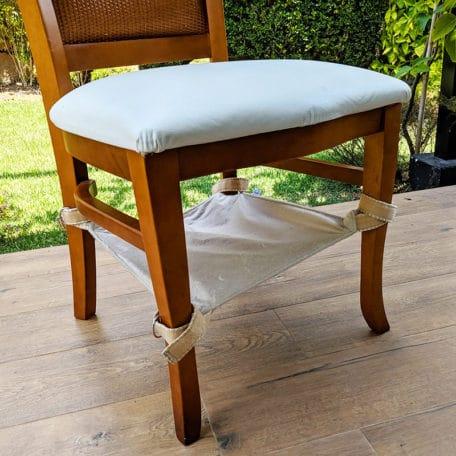 rede-gatos-cadeira-2