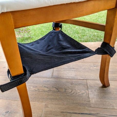 rede-gatos-cadeira-preta-2