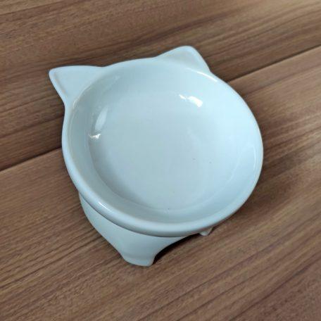 comedouro-elevado-gatos-porcelana