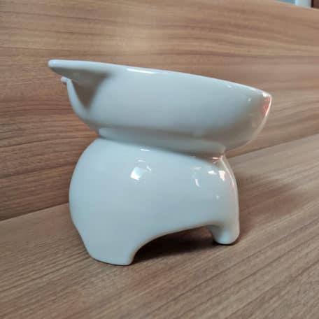 comedouro-elevado-gatos-porcelana-ceramica
