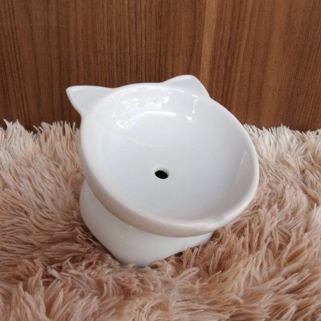 componentes-avulsos-fonte-de-gato-de-porcelana-ceramica-2