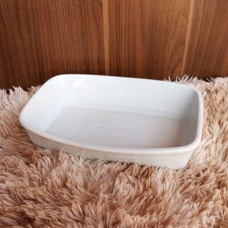 componentes-avulsos-fonte-de-gato-de-porcelana-ceramica-bacia